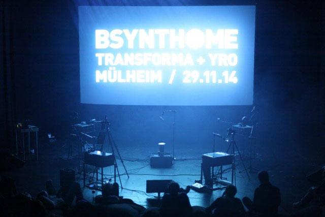 bysynthe