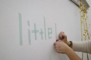 littlepopup16