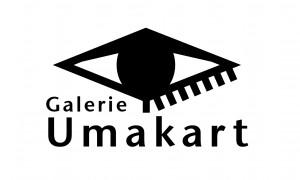 umakart-300x1801